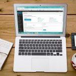 Comment faciliter la création de votre site internet?