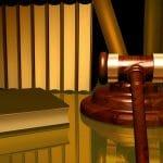 Comment trouver l'avocat idéal sur une plateforme spécialisée ?