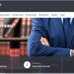 À quel professionnel faire confiance en droit des affaires à Paris?