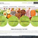 Qui est le meilleur diététicien professionnel à Saint-Maur-des-Fossés ?