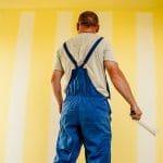 Quelle est la meilleure entreprise de peinture à Les Mureaux?