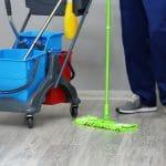 Comment trouver un bon prestataire de nettoyage ?