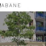 Où trouvez un architecte à SAINT-HERBLAIN?