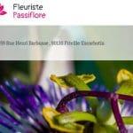 Comment trouver des bouquets de fleurs à Friville-Escarbotin?