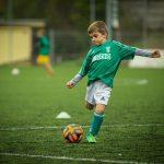 Où peut-on trouver les programmes de détection du foot  ?