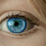 Comment choisir vos lentilles de contact ?