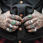 Où acheter de beaux tatouages éphémères pour enfants?