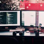 Quelle est le site web qui facilite la résiliation des abonnements ?