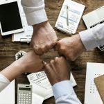 Quelle entreprise choisir pour votre formation professionnelle ?