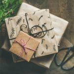Spécialistes des cadeaux personnalisés pour les entreprises