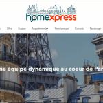 Qui solliciter pour trouver la maison de vos rêves à Paris?