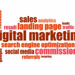 Quel est le meilleur blog sur le webmarketing ?