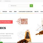 Où trouver des produits de beauté bio en ligne?