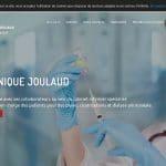 Où trouver une infirmière libérale à Paris ?