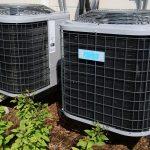 Quel spécialiste de climatisation contacter à Roquebrune-sur-Argens?