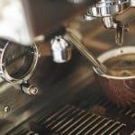 Quelles sont les caractéristiques du Melitta Caffeo Solo Milk ?