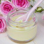 Quelle est la meilleure plateforme de cosmétique bio?