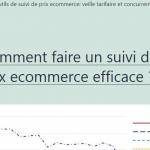 Quel est l'indicateur de prix en e-commerce ?