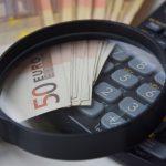 Quelle est l'utilité de la veille tarifaire dans l'e-commerce?