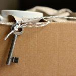Kit de déménagement, où pouvez-vous en acheter ?