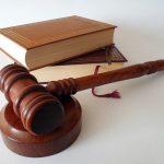 A quel cabinet d'avocat recourir à Malines et environs ?