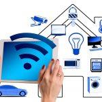 Comment améliorer les performances énergétiques de votre maison?