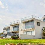 Quels avantages à investir sur le marché des résidences gérées?