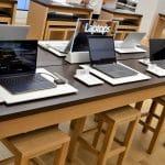 Intégration de solution Microsoft: à qui faire confiance?
