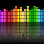 Comment convertir des vidéos YouTube en fichier audio ?